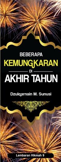 Lembaran-Hikmah-9-Copy