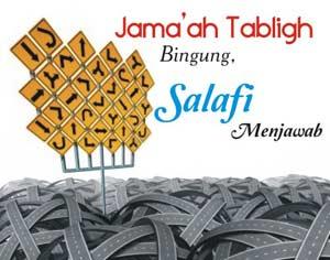 jamaah-tabligh-bingung-salafy-menjawab