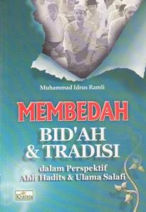 membedah-bidah-tradisi (1)