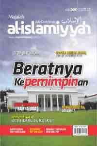 Majalah-Al-Islamiyyah-Edisi-89