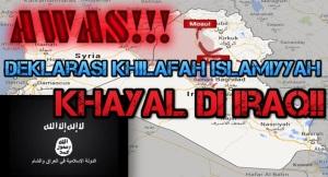 Isis dan kezhaliman