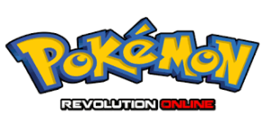 pokemon pro