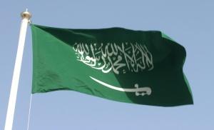 bendera-arab